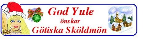 god-yule.jpg